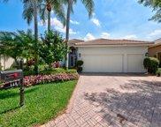 148 Banyan Isle Drive, Palm Beach Gardens image