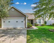 698 Pepperbush Dr., Myrtle Beach image