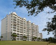 2151 Bridge View Ct. Unit 2-602, North Myrtle Beach image