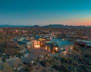 11129 E Distant Hills Drive Unit #25, Scottsdale image