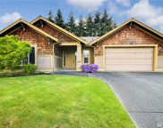 34208 34th Ave SW, Federal Way image