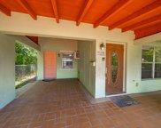 329 SW 2nd Street, Boca Raton image
