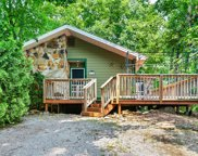 3730 IVY WAY, Sevierville image