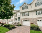 11 Sara Kathryn Way, Waldwick image