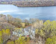 20 N Deep Lake Road, North Oaks image