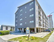 2001 N Ocean Blvd. Unit B-2, North Myrtle Beach image