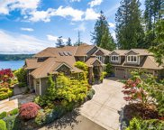 15723 14th Ave NW, Gig Harbor image
