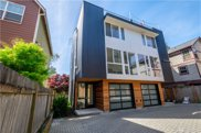 2605 NW 58th St, Seattle image