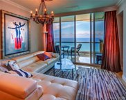 17875 Collins Ave Unit #4405, Sunny Isles Beach image