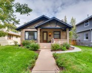 2340 Holly Street, Denver image