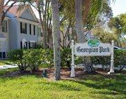 407 Geogian Park Drive, Jupiter image