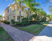 15313 Laughing Gull LN, Bonita Springs image