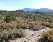 W Grande Vista Drive, Prescott image