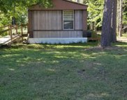 285 High Hill Drive Sw, Shallotte image