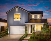 861  Clementine Drive, Rocklin image