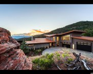8685 E Lake Creek Rd, Heber City image