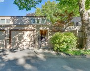 1875 NW ROLLING HILL  DR, Beaverton image