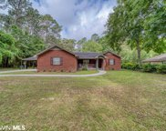 10053 Pineview Dr, Foley image