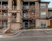 7423 S Quail Circle Unit 1515, Littleton image