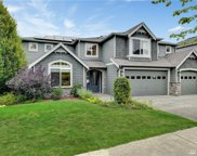 14710 97th Ave NE, Bothell image