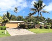 41-027 Ehukai Street, Waimanalo image