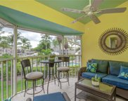 3941 Leeward Passage Ct Unit 201, Bonita Springs image