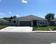 1527 W 33rd Place, Kennewick image