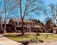 207 Castlewood Drive, Greenville image