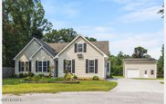 103 Coppers Trail, Wilmington image