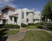 401 S El Cielo Road 223, Palm Springs image