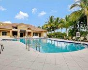 4907 Midtown Lane Unit #1110, Palm Beach Gardens image