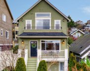 1940 9th Ave W, Seattle image
