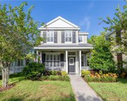 10708 Needlepoint Place, Tampa image