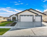 12114 S Aves Place, Nampa image