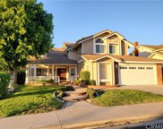 20751 E Rim Lane, Walnut image