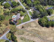 200 Foothills Road, Greenville image