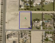 16464 W Mohave Street Unit #98, Goodyear image