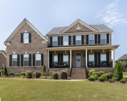 19 Chicora Wood Lane, Simpsonville image
