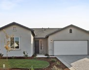 208 Emerald Isle, Bakersfield image