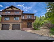 6430 Mountain View Dr, Park City image