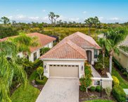 7357 Wexford Court, Lakewood Ranch image