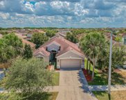 7023 Forest Mere Drive, Riverview image