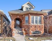 5522 W Cornelia Avenue, Chicago image