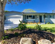 506 Pinewood Street, Ormond Beach image