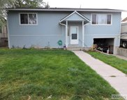 1495 Saratoga Street, Pocatello image
