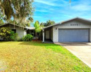 5055 Palmetto Street, Port Orange image