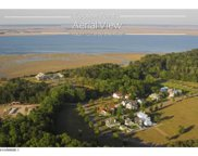 21 Millers Pond  Drive, Beaufort image