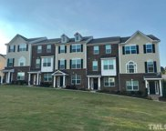 6053 Kentworth Drive, Holly Springs image