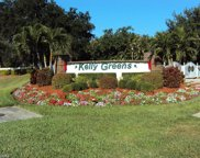 12191 Kelly Sands  Way Unit 1507, Fort Myers image