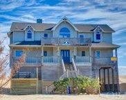 41291 Ocean View Drive, Avon image